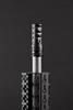 Dead Air Keymount Muzzle Brake 1/2-28 (5.56)