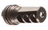 SilencerCo ASR Muzzle Brake Mount 1/2-28 (5.56)