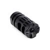 VG6 Precision Gamma 556 Muzzle Brake