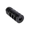 VG6 Precision Gamma 762 Muzzle Brake