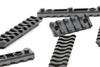 V Seven Ultra-Light Keymod Rail Section 5 Slot