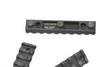 V Seven Ultra-Light Keymod Rail Section 9 Slot