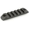 BCM GUNFIGHTER Keymod Aluminum Rail Section