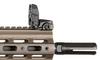 Magpul MBUS Front Flip Sight - Gen2