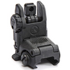 Magpul MBUS Rear Flip Sight - Gen2