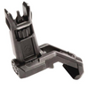 Magpul MBUS Pro Offset Sight - Front
