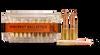 "Discreet Ballistics 300 AAC Blackout 188gr Subsonic Hunting Load 20rd 7-11"" Barrel 1/5 Twist"