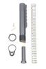 V Seven 2055 Ultra-Light Premium Buffer Kit - Carbine