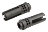 SureFire WarComp Flash Hider 1/2-28
