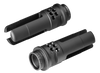 SureFire WarComp Flash Hider 5/8-24