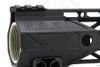 Battle Arms Rigidrail M-LOK AR15/M16 Rail