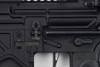 Battle Arms Development Enhanced Bolt Catch - Investment Cast