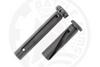 Battle Arms Enhance Pin Set LR-308/SR-25