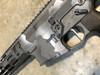 """Falkor Omega 6.5 Creedmoor AMBI 22"""" DRACOS StraightJacket® Barrel"""