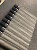 Smoke Composites Carbon Fiber Buffer Tube - Mil Spec