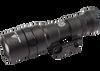 Surefire M300C Mini Scout Light 500 Lumen Black