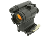 Aimpoint CompM5 with LRP2 Mount