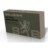 Sellier & Bellot, 6.5mm Creedmoor, FMJ, 140 Grain, 20 Rounds