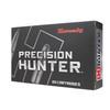 Hornady Precision Hunter 6.5 Creedmoor 143 gr ELD-X