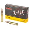 PMC X-TAC 5.56 Ammunition
