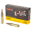 PMC X-TAC 5.56 Ammunition