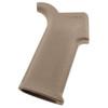 Magpul MOE Slim Line Grip AR-15/M4 - FDE