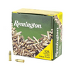 Remington .22lr HP Gold Bullet 525rds