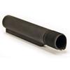POF 6 Position Enhanced Anti-Tilt Buffer Tube Ar-15