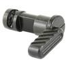 Battle Arms Development Inc. Enhanced Single Side Safety Selector