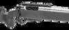 "Seekins Precision Havak Pro Hunter 2 6.5 Creedmoor 24"""