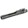 Radian Weapons Enhanced Bolt Carrier Group .223/5.56 Nitride