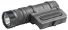 Cloud Defensive OWL Optimized Weapon Light Urban Gray