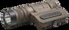 Cloud Defensive OWL Optimized Weapon Light FDE Flat Dark Earth