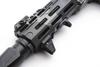 SLR Rifleworks Picatinny Handstop Mod3