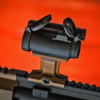 "Reptilia Dot Mount for Aimpoint Micro - 1.93"" Height"