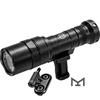 SureFire M340 Mini Scout Light Pro