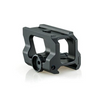 Scalarworks LEAP/01 Aimpoint Micro Mount