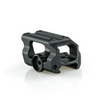 State of the art Trijicon MRO mounts.
