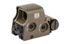 EOTech Tactical  Holographic Non-Night Vision Compatible Sight