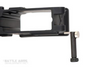 Battle Arms Development Enhanced Pin Set (EPS) AR15