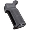 Magpul MOE-K2® GRIP – AR15/M4  Mag522  Black