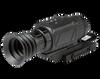 AGM-Rattler-TS-01-940x740