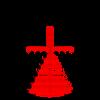 Kahles k525i - SKMR4