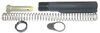 BCM Stock Hardware Mounting Kit (Mil-Spec)