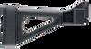 SB Tactical SBTi Side Folding Brace