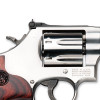 Smith & Wesson 686+ Distinguished Comat Magnum Talo Special Edition