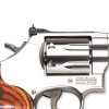 """Smith & Wesson 686+ 3"""" Distinguished Comat Magnum Talo Special Edition (150713)"""