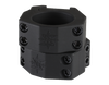 "Seekins Precision Scope Rings 30MM TUBE, .87"" MEDIUM, 4 CAP SCREW"