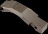Seekins Precision Billet AR Trigger Guard - Flat Dark Earth