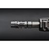 SLR Rifleworks Synergy BCF Muzzle Brake